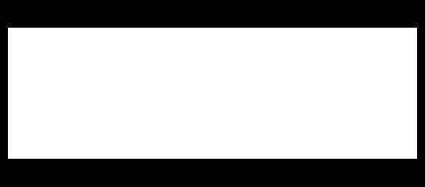 LeaderBe Consulting